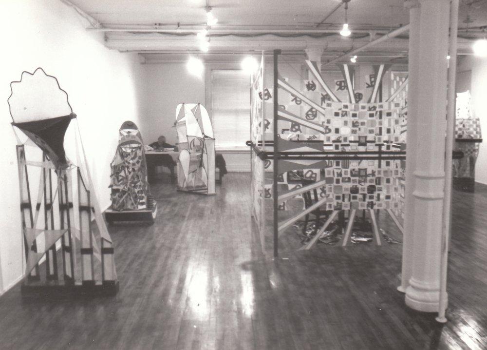 1980 Phyllis Kind Gallery NYC _0004.jpg