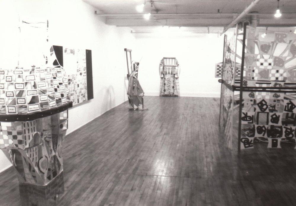 1980 Phyllis Kind Gallery NYC _0005.jpg