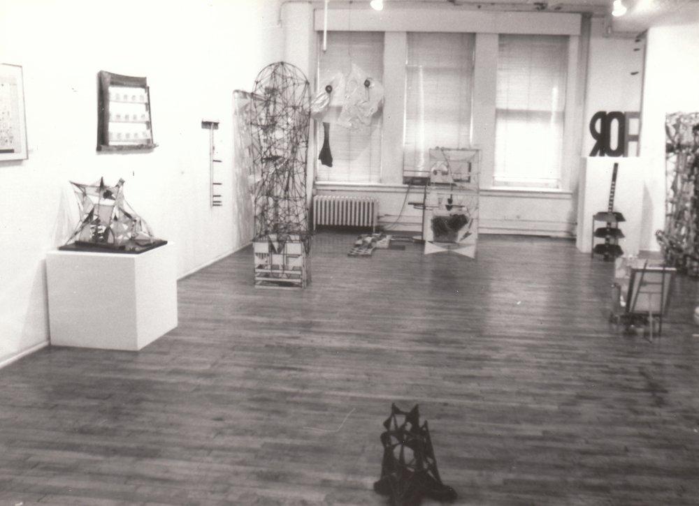 1980 Phyllis Kind Gallery NYC _0011.jpg