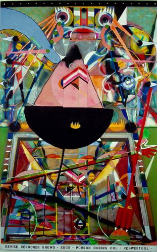 Devise, 1984