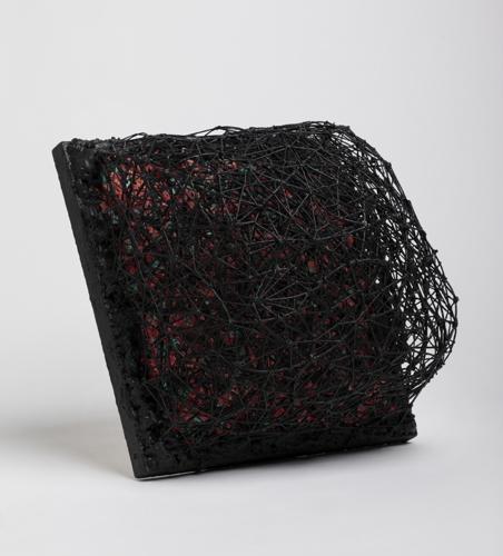 Untitled, c. 2010