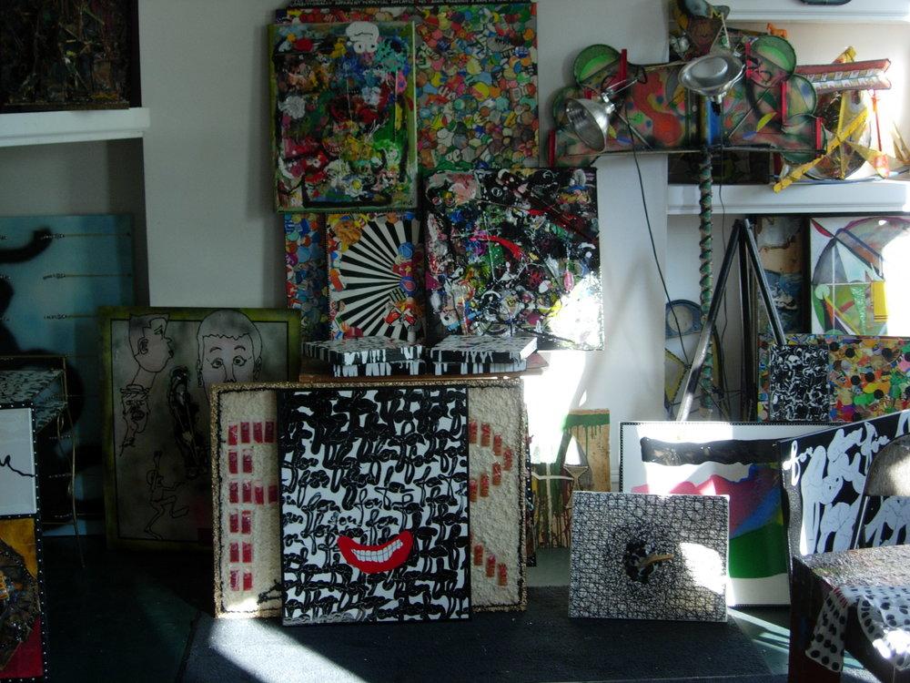2007-studio-107E2.JPG