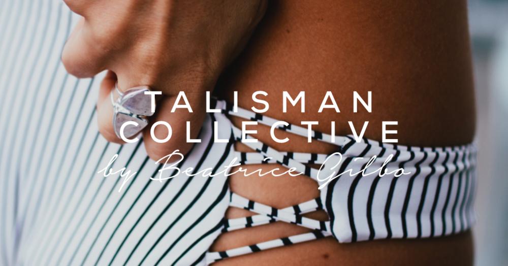 talismancollectivebybeatricegilbo