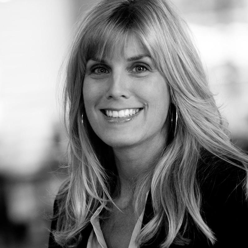 Lara Wyckoff - Creative Team