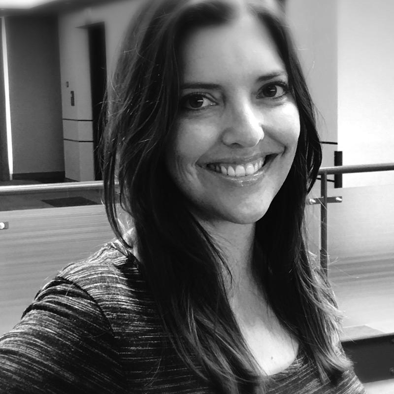 Sara Sullivan - New Business