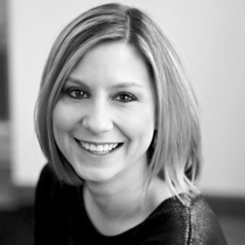 Mary Stilen Tinkler- Account Team