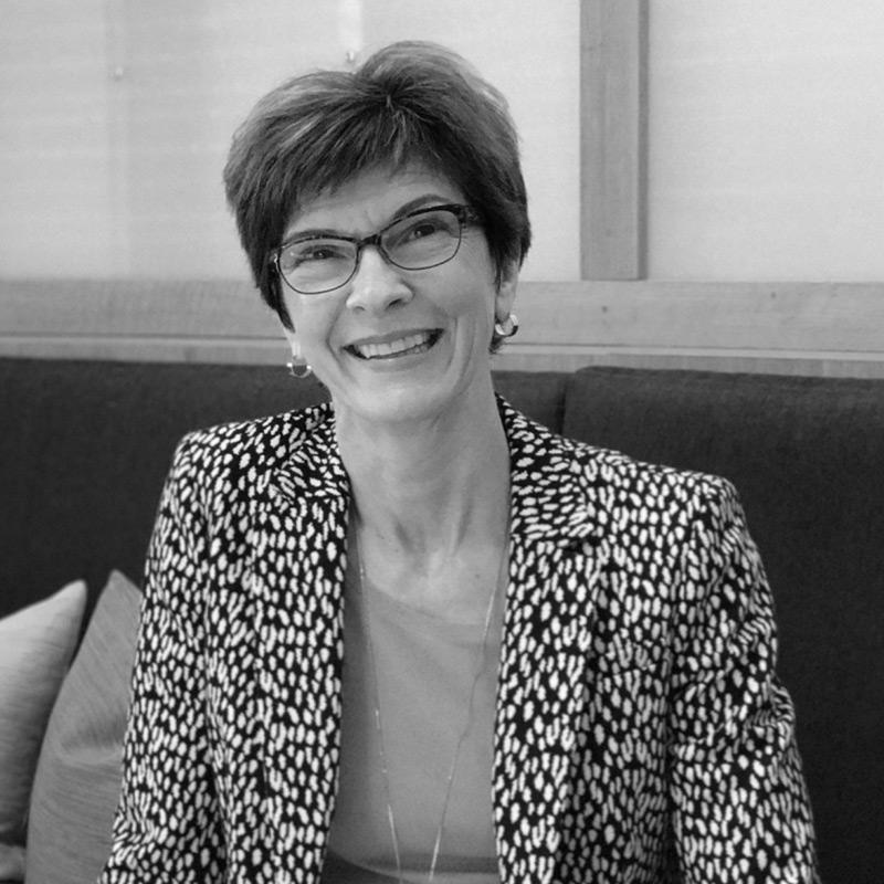 Catherine Ellefson - Account Team