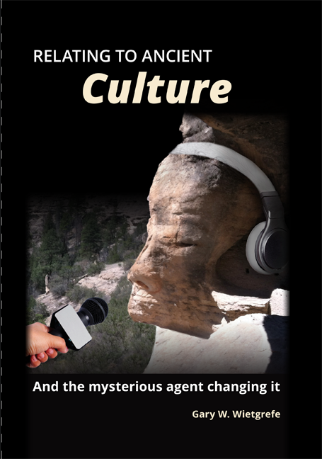 Culture Cover.png