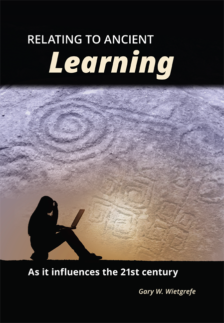 Learning Cover.png