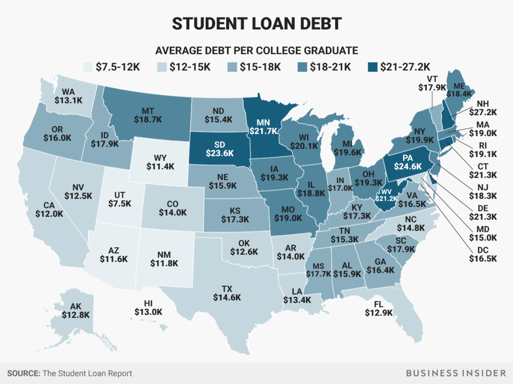 average-student-debt-by-state.png