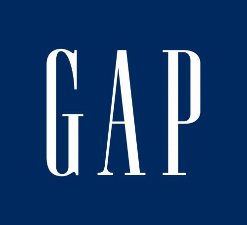 PNGPIX-COM-Gap-Logo-PNG-Transparent-500x455.png
