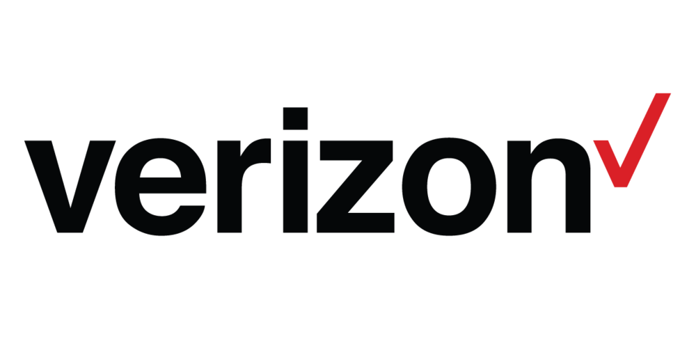 verizon-logo_2.png