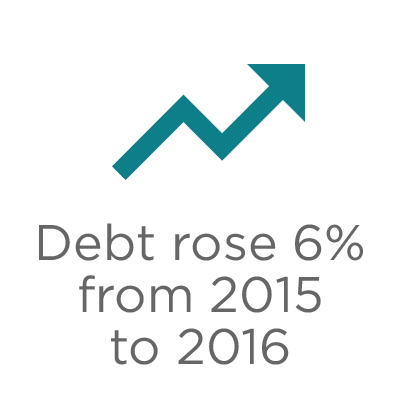 stats_0003_debt-rose.png