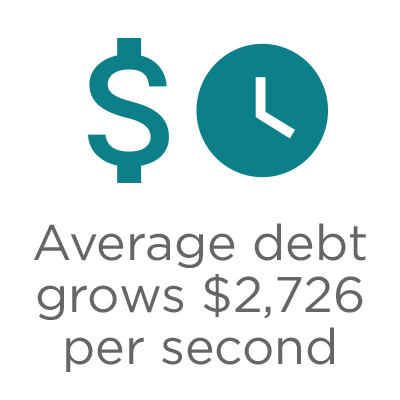 stats_0005_debt-grows.png