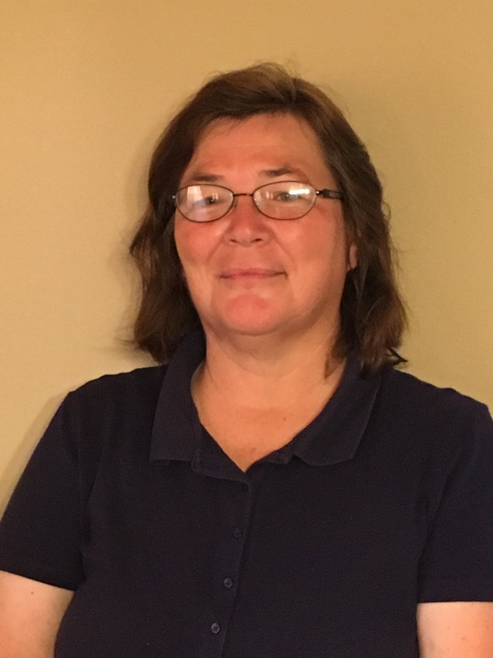 Sheryl Lyles, Houseparent /Social Worker - Sheryl graduated from JSU with a degree in Social Work.  She has worked for Eagle Rock for several years and enjoys planning exciting activities for the boys.  Sheryl is a great asset to the organization.  We love her dedication and passion to always