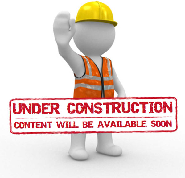 Page_Under_Construction 111.jpg