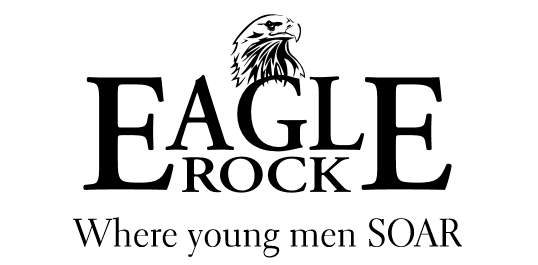 Eagle Rock Boys