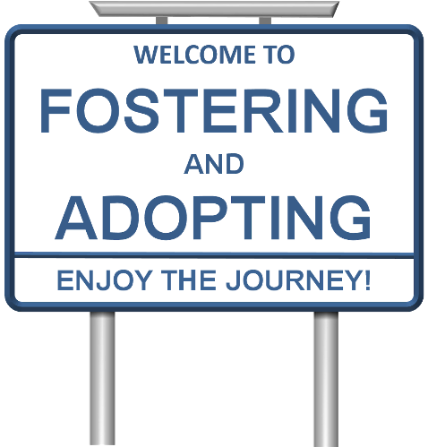 Alabama Foster Care and Adoption Guidelines. Enjoy the journey!