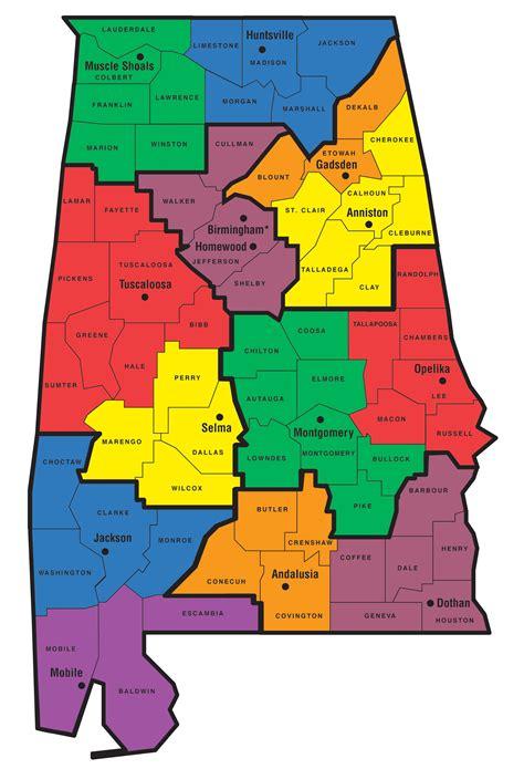 Children's Aid Society of Alabama.