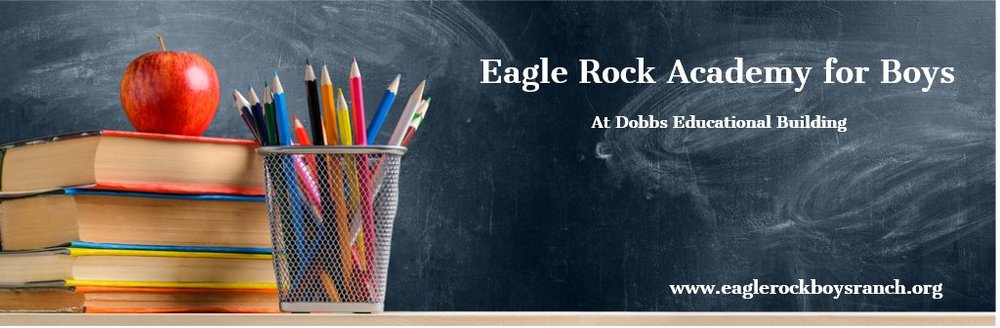 You can provide for future strength and ongoing success of building our youth for the future by contributing to an educational legacy at Eagle Rock Academy / Dobbs Educational Building. This Endowment is a perpetual gift designated for the sole purpose of the ongoing sustainability of the Eagle Rock Academy. This is a gift that keeps on giving. To learn more, contact us via our online form.