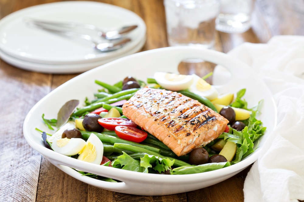 Restaurant Nutrition.jpg