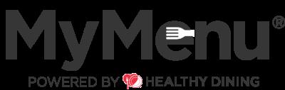 MyMenu-Logo-new fork (1).png