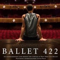 Ballet422-e1480551200561.jpeg