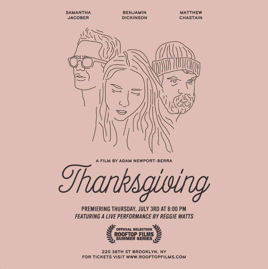 ThanksgivingPoster.png