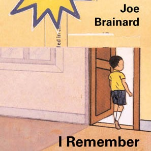 I-remember-Joe-Brainer-square.jpg