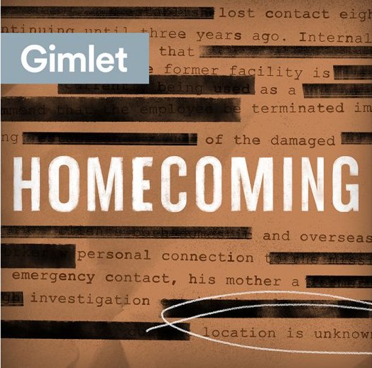 homecoming_s02_art_gimlet.jpg
