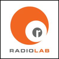 Radiolab-Square-e1480550789627.png