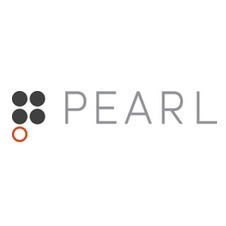 Pearl Square.jpg