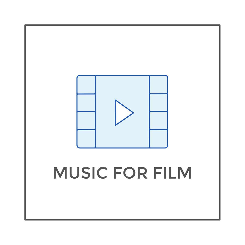 3Music4Film.jpg