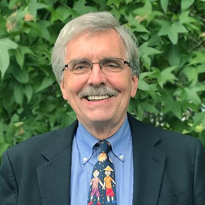 DR. JEFF SCHLICHTER