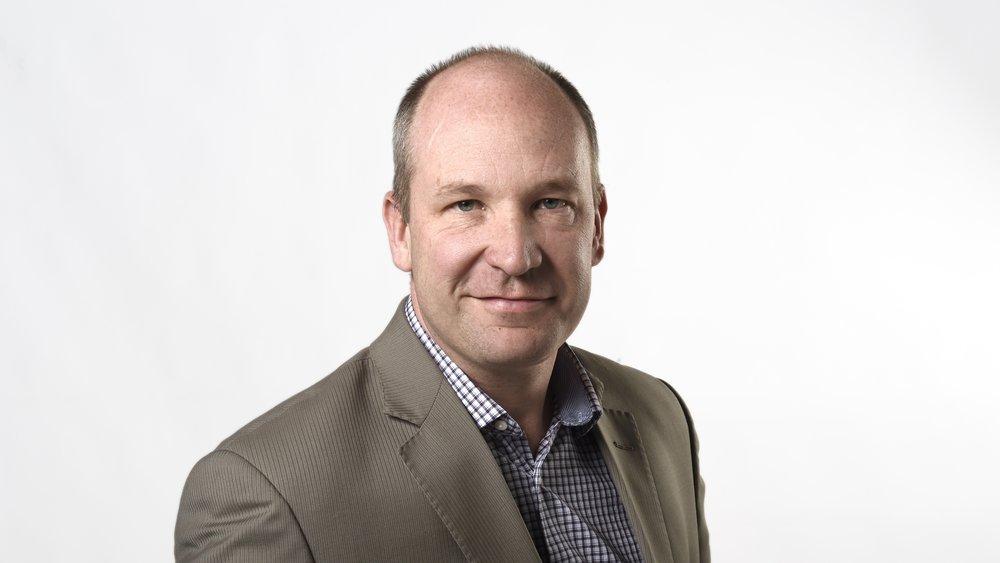 David Walmsley.JPG