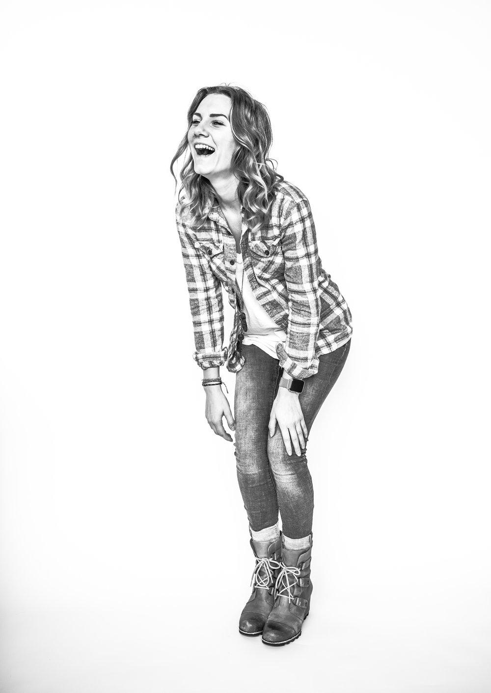 Kelsey (3 of 5).jpg