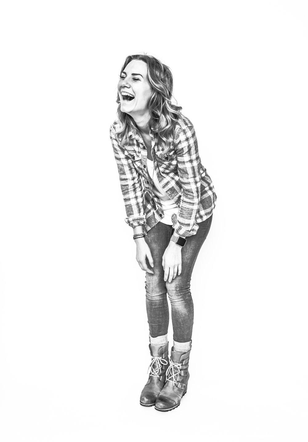 Kelsey (5 of 5).jpg