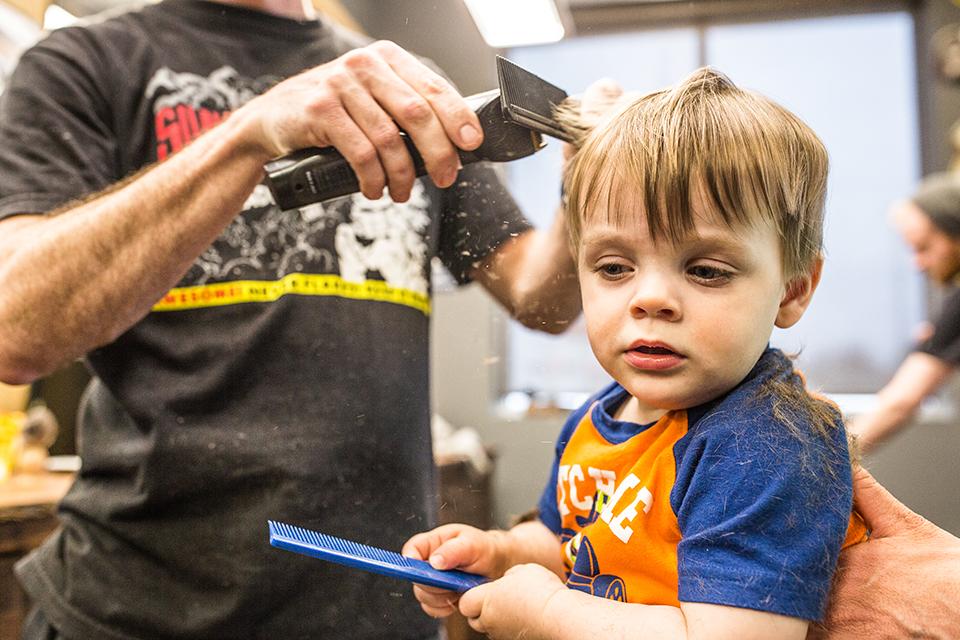 max haircut (4 of 4).jpg