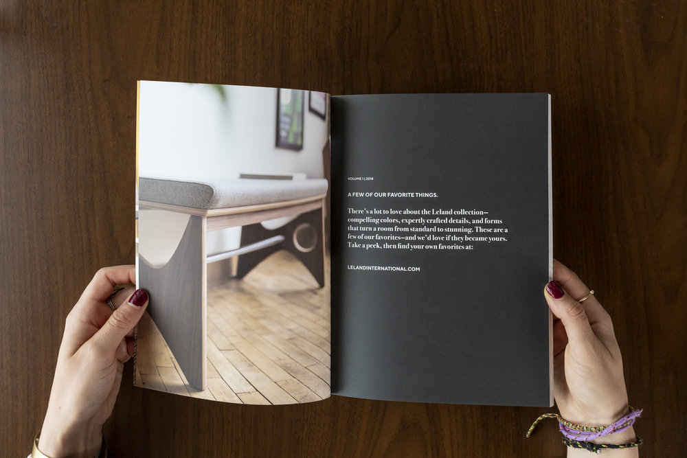 Book Video_0001_book (25 of 43)1.jpg