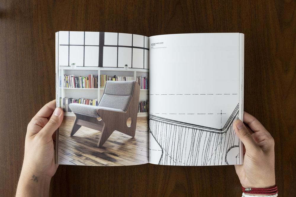 Book Video_0012_book (13 of 43).jpg