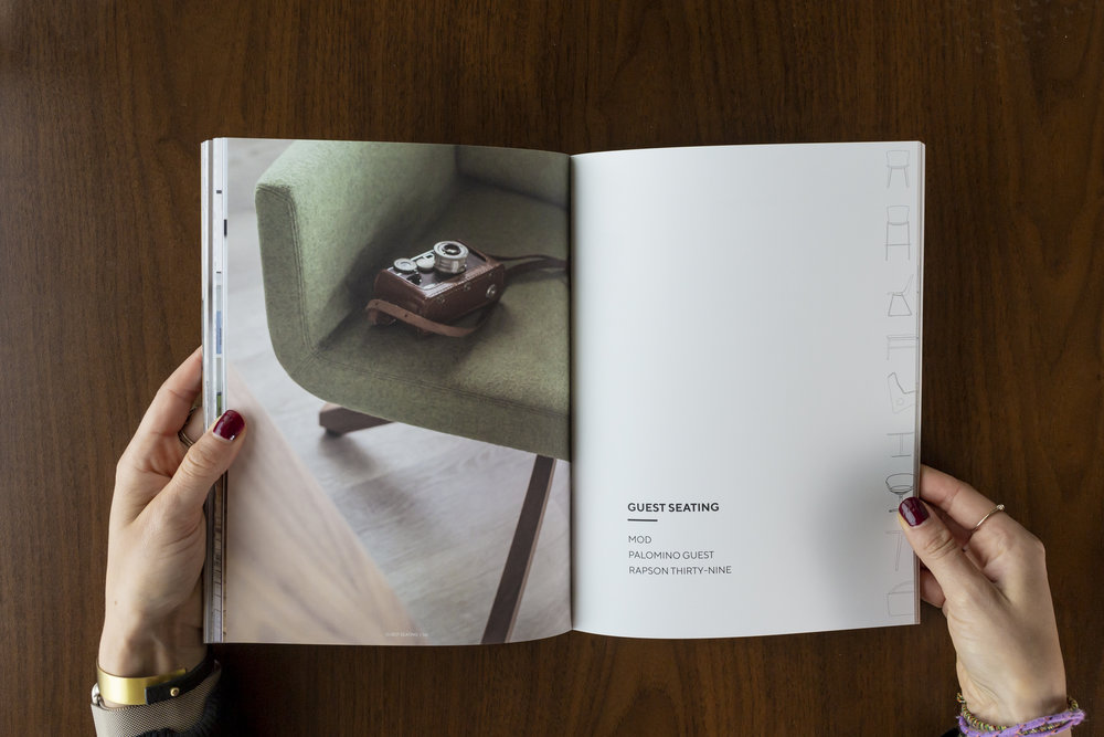 Book Video_0016_book (38 of 43).jpg