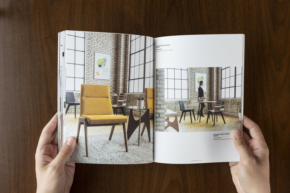 Book Video_0019_book (20 of 43).jpg