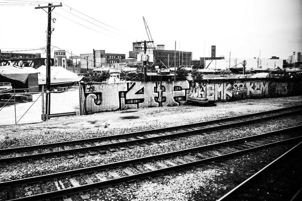 Chicago (1 of 2).jpg