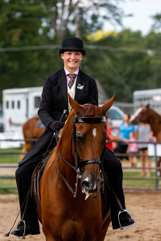 Andrea Horse (10 of 39).jpg