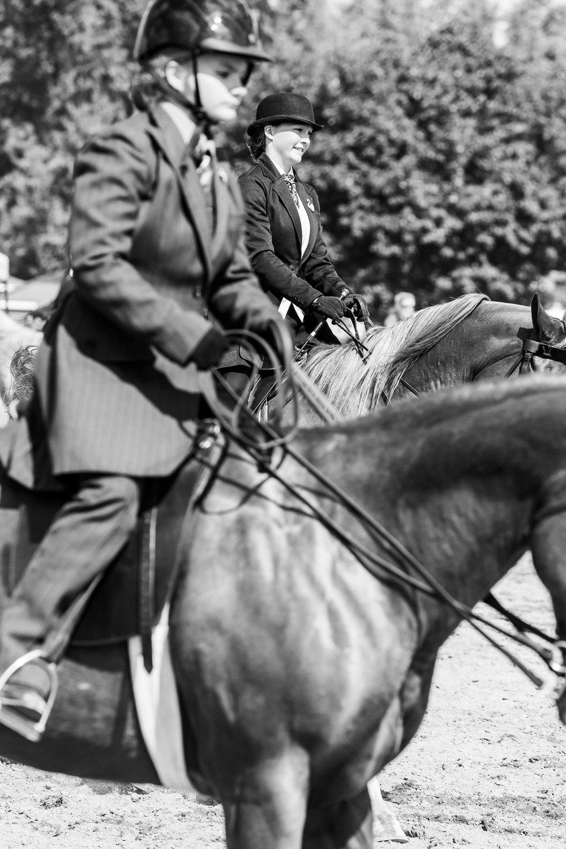 Andrea Horse (22 of 39).jpg