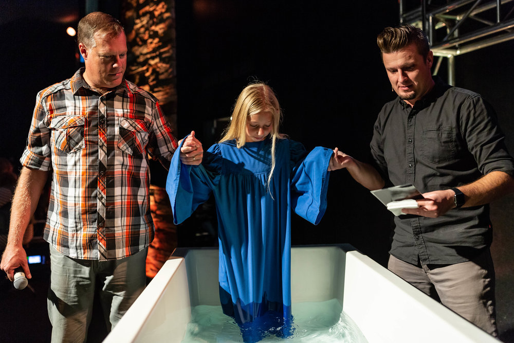 Baptism (31 of 68).jpg