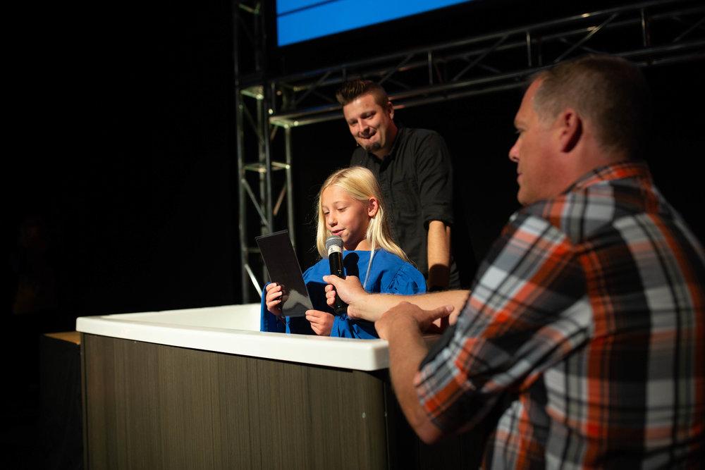 Baptism (33 of 68).jpg