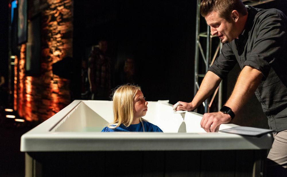 Baptism (36 of 68).jpg