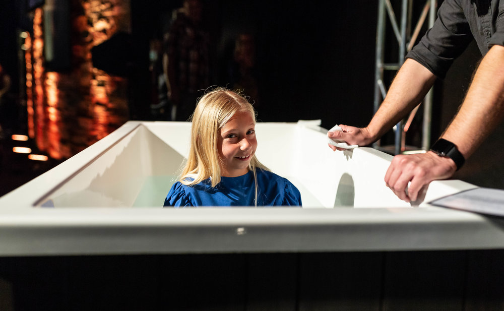 Baptism (37 of 68).jpg