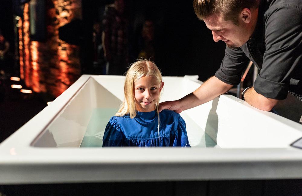 Baptism (39 of 68).jpg